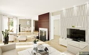 Small Picture New Modern Wall Panelling Design Ideas 7721 New Modern Wall