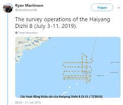 「Chuyên gia Mỹ, bãi Tư chính, Ryan Martinson」的圖片搜尋結果