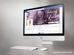 Shocky Design Studio Tides Of Love