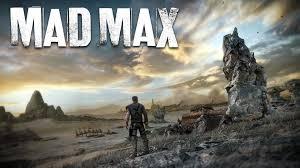 1920x1080 mad max game hd wallpaper 1920x1080