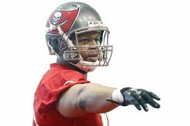Buccaneers Depth Chart 2013 As Training Camp Opens A Comprehensive Look At The Entire