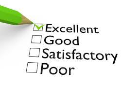 evaluation essay topicsto help you succeed evaluation essay topics