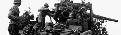 Image result for ww2 german 88mm flak gun