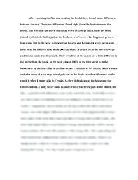 renaissance man essay jokes
