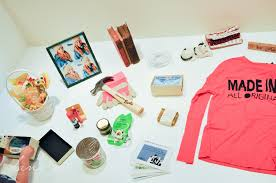 30 days of gifts 30th birthday ideas for 30th birthday gift ideas for her