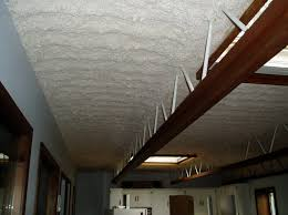 acoustic insulation acoustic insulation