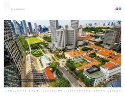 Icn Design International Pte Ltd Icn Design Com Sg Sg Domain Names Singapore Business
