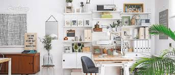 creating office work. Create A Relaxing Home Office You\u0027ll Actually Love To Work In Creating N