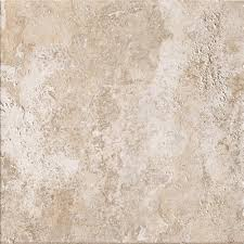 marazzi montagna dapple gray 6 in x 24 in porcelain floor and wall tile 14 53 sq ft case ulm7 the home depot