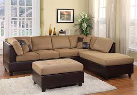 Big Lots Furniture Living room 90350 Transitional 3 Piece Sectional  Sofa By United Furniture Industries Living Room Sets