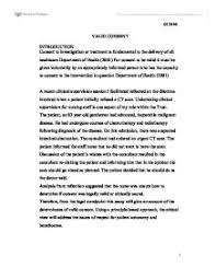 sample college essays on determination write my essay paper buy essay online at coolessay net
