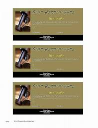 Cruise Gift Certificate Template Fitness Gift Certificate Template Fitness Gift Certificate