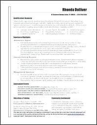 Medical Office Billing Manager Job Description Business N Management Salary Range Administrative Manager