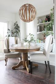 Kitchen Built In Bench Kitchen Dining Nook Image Of Corner Nook Kitchen Table With