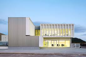 office exterior design. Office Exterior. Commercial Exterior Design 2 I