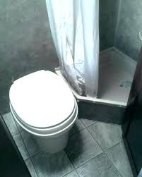 wall mounted toilet parts hung large image for chemical portable duravit reviews 4 wa wall hung toilet