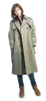 las trench coat dutch khaki military trench coat full length new las trench coats south africa