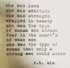 Strong Women Quotes Impressive Strong Man And Real Man Ordinary Quotes