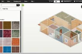 A powerful home design app, homestyler offers a myriad of features. Design Your Home With Autodesk Homestyler 16 Steps With Pictures Instructables