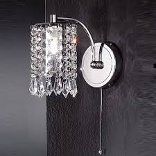 bathroom ceiling light fixtures chrome lighting coordinated matching collections kitchen wall sconce stained glass panels mounted reading lights ikea white