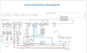 samsung dryer 4 wire diagram images pin socket diagram also olds silhouette wiring diagram trans printable