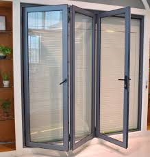 folding exterior doors for sale. other folding exterior doors for sale