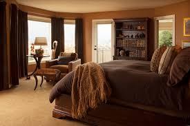 warm bedroom color schemes. Inspirations Warm Bedroom Color S With Tones Of Caramel Popular Schemes A