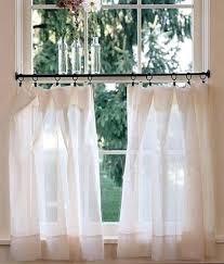 thermal window treatments half window curtains thermal window treatments window coverings for bedroom sliding glass doors