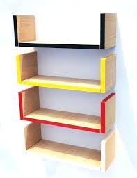 hanging bookshelves ikea corner book shelf wall shelves books wall mount wall mounted corner bookshelf basic