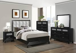 Pine Bedroom Furniture Sets How To Paint Pine Bedroom Furniture Black Best Bedroom Ideas 2017