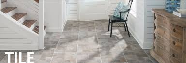 Small Picture Tile Flooring Floor Decor
