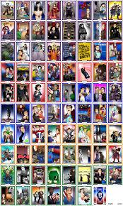 780 x 998 jpeg 264 кб. 8 Best Color Yourself Tarot Cards Printable Printablee Com