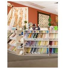 quilt store fabric displays - - Yahoo Image Search Results | quilt ... & quilt store fabric displays - - Yahoo Image Search Results Adamdwight.com