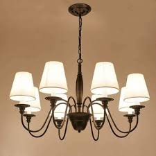 best chandelier lights for living room awesome best chandelier lamp shades s on wanelo than modern