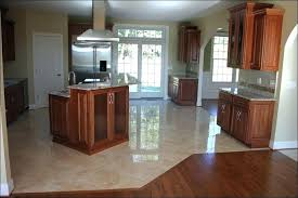 virtual kitchen design virtual kitchen design virtual room designer free kitchen