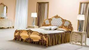 double bed designs in wood. Double Bed Design In Wood | Wooden Images India And Pakistan Double Bed Designs In Wood G