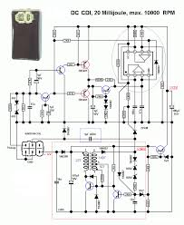 5 pin cdi wiring diagram 5 image wiring diagram dc cdi wiring diagram timing trigger wire get image about on 5 pin cdi wiring
