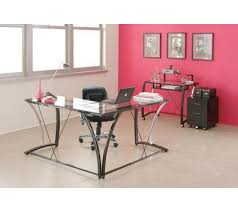 corner desk office max. Furniture Elegant Corner Desk Office Max 22 Grooming Shop Depot Officemax Small