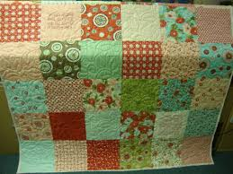 Category: - Nicola Foreman Quilts & Picture . Adamdwight.com