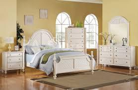 distressed white bedroom furniture. Bedroom, Distressed White Bedroom Furniture Cute Purple Wall Color Paint Dark Schemes With Wooden Floor