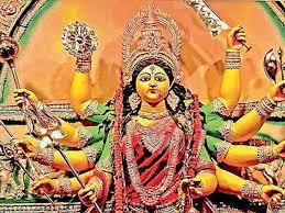 Gupta Navratri begins with Sun zodiac change and rise of Jupiter-Venus, worship of 10 Mahavidyas of Mother Durga begins   સૂર્યના રાશિ પરિવર્તન અને ગુરુ-શુક્રના ઉદય સાથે ગુપ્ત નવરાત્રિનાે ...