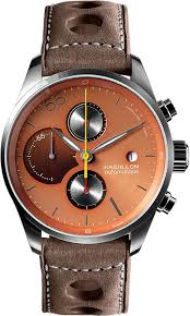 theluxclub luxjewelry watches online shopping raidillon watch design chronograph limited edition online shopping watches for mens watches mens leather strap watches for men ad