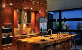 full image for low voltage under cabinet lighting installation install high end under cabinet lighting