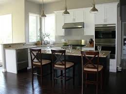 ... Kitchen Design Center 17 Beautiful Idea Appleton WI ...
