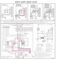 electric furnace sequencer wiring diagram fresh electric furnace electric furnace sequencer wiring diagram fresh electric furnace sequencer wiring diagram new goodman unusual
