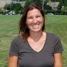 Brooke Fritz named new Radnor girls lacrosse coach | News | delcotimes.com