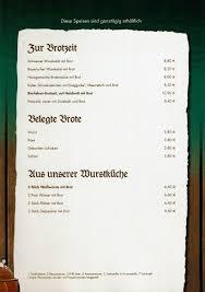 Zur Sudpfanne Brauereirestaurant Herrnbraeu Ingolstadt