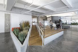 horizon media office. Delighful Media Client Horizon Media Project OfficeMedia Completion Date 2015 Size  40000 SF Address New York NY On Office _