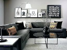 over the couch decor over the couch decor wall decor decorating wall behind couch lovely best