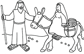 Bible Coloring Pages Pdf 541 Bible Coloring Pages Free The Sheets